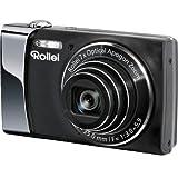Rollei Digitalkameras