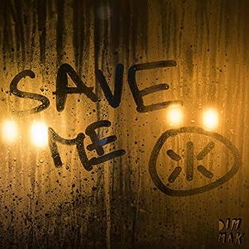 Save Me (feat. Katy B)