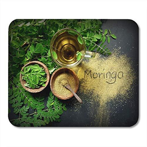 moringa thee kruidvat