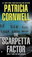 The Scarpetta Factor: Scarpetta (Book 17) by Patricia Cornwell(2010-08-31)