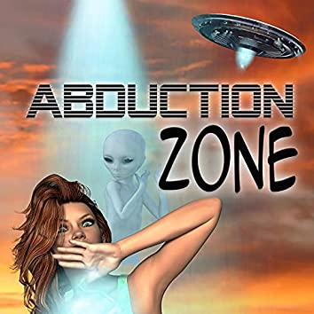 Abduction zone