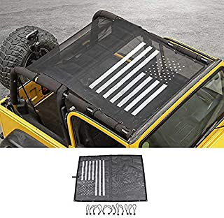 Automotive Front-End Covers millenniumpaintingfl.com Waterproof ...