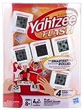 Yahtzee Flash Electronic Game