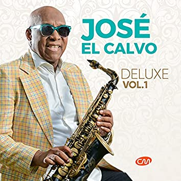 Deluxe, Vol. 1