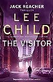 The Visitor. Lee Child (Jack Reacher Novel) - Transworld Publishers Ltd - 06/01/2011