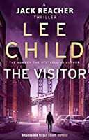 The Visitor: (Jack Reacher 4) by Lee Child(1905-07-03)