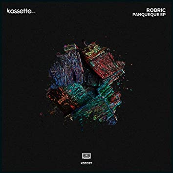 Panqueque EP