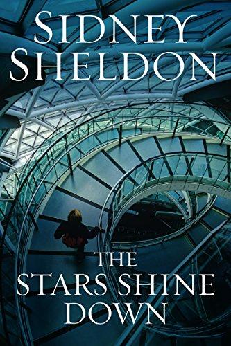 The Stars Shine Down Kindle Edition By Sheldon Sidney Mystery Thriller Suspense Kindle Ebooks Amazon Com