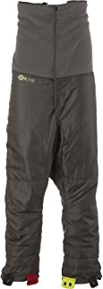 Hodgman Core King INS Liner Breathable Chest Wader
