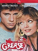 Grease 2 [Italian Edition]
