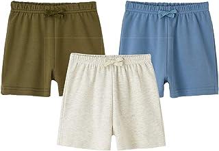 Infant Girl/'s Arizona 18-24 Month Purple Shorts▪Free Shipping