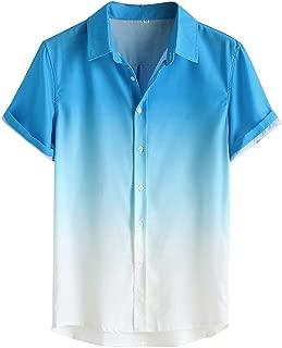 Best untuckit golf shirts Reviews