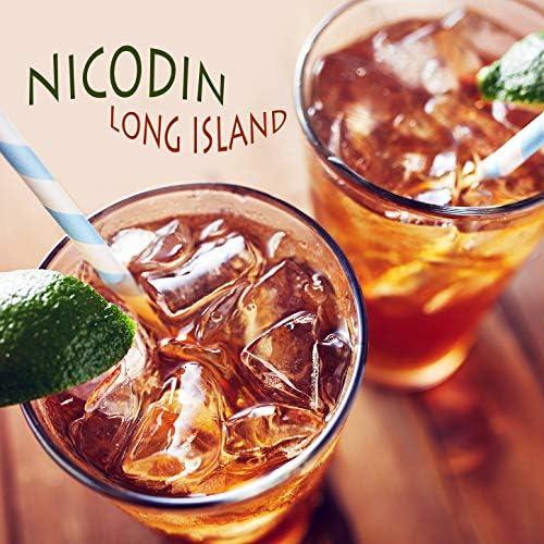 Nicodin
