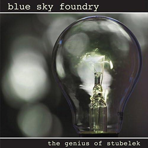Blue Sky Foundry