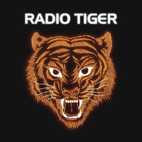 Radio Tiger