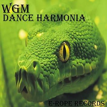 Dance Harmonia