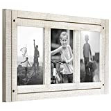 10 Best Americanflat Collage Photo Frames