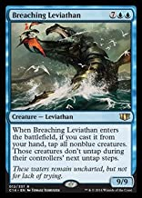 Best mtg breaching leviathan Reviews