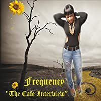 The Cafe Interview