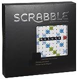 SCRABBLE - Juego de Estrategia (Y9585) (versión en francés)