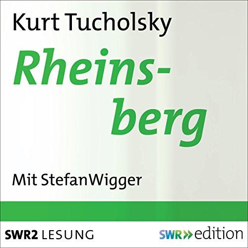 Rheinsberg cover art