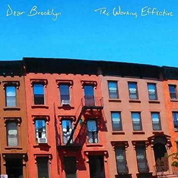 Dear Brooklyn