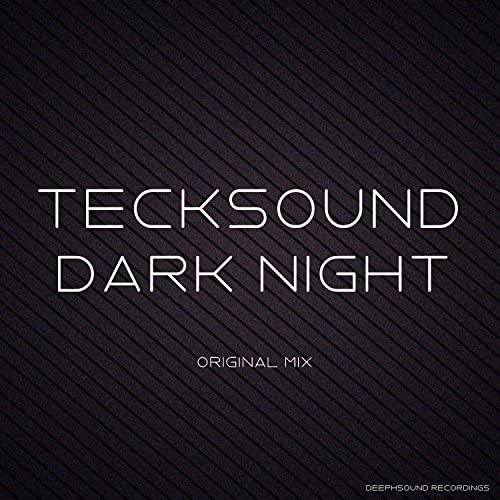 Tecksound
