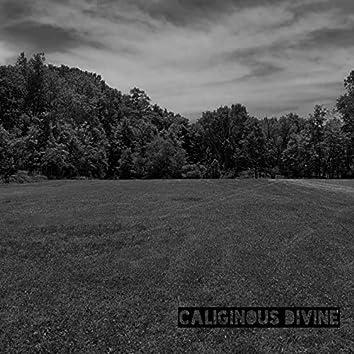 Caliginous Divine