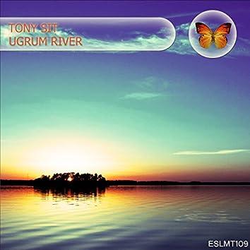 Ugrum River