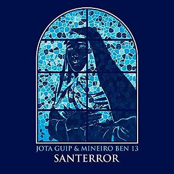 Santerror