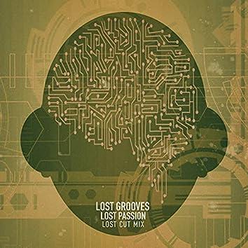 Lost Passion (Lost Cut Mix)