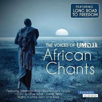 African Chants