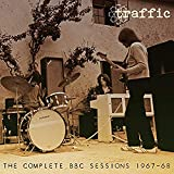 The Complete BBC Sessions 1967-68