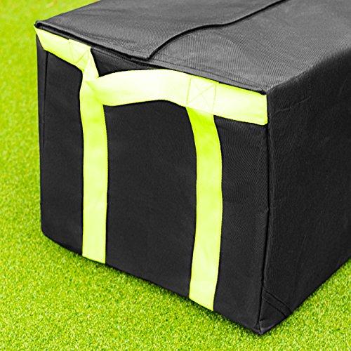 FORZA Goal Carry Bag