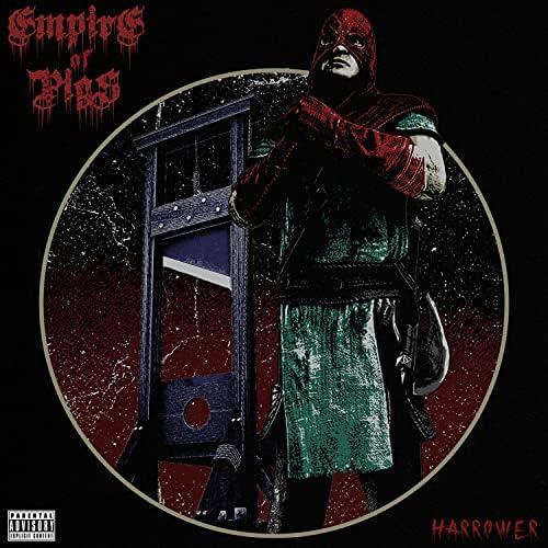 Empire of Pigs