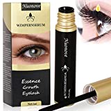 Eyelash Growth Serum, Eyelash Enhancer, Eyelash & Eyebrow Growth Serum, Eyelash Booster