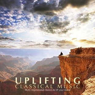 Uplifting Classical Music:Superhyipmonitor