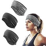 Mture Sport Stirnband für Herren