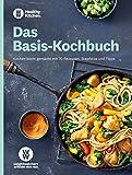 'WW - Das Basis-Kochbuch' von 'WW Deutschland'