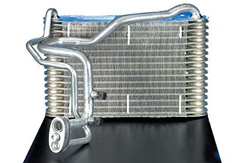 BEHR HELLA SERVICE 8FV 351 210-191 Evaporateur climatisation