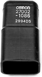 Genuine Kawasaki Accessories Relay Kit for 17-20 Kawasaki KLE300