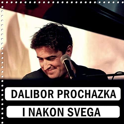 Dalibor Prochazka