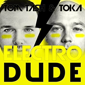 Electro Dude