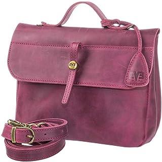 Leather Crossbody Bag Genuine Leather Shoulder Women Handbag