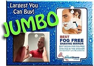 Best spray foam shaving tools Reviews