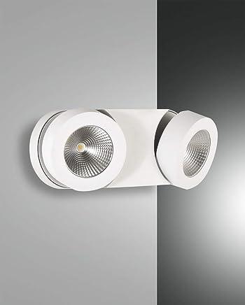Amazon.es: hella led - Bombillas LED / Bombillas: Iluminación