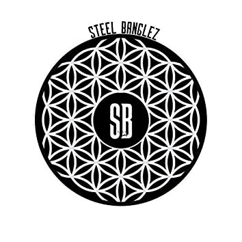 Steel Banglez (Spinners Instrumental)