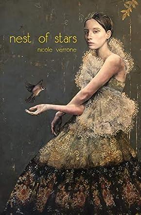 Nest of Stars
