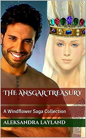 The Ansgar Treasury