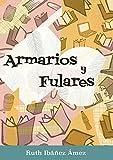 Armarios y fulares